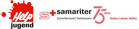 Samariterverein Steinhausen